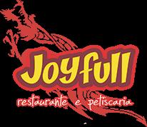 Joyfull